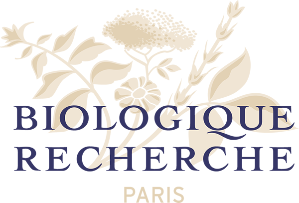 Logotipo Biologique Recherche