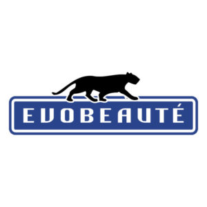 EvoBeauté