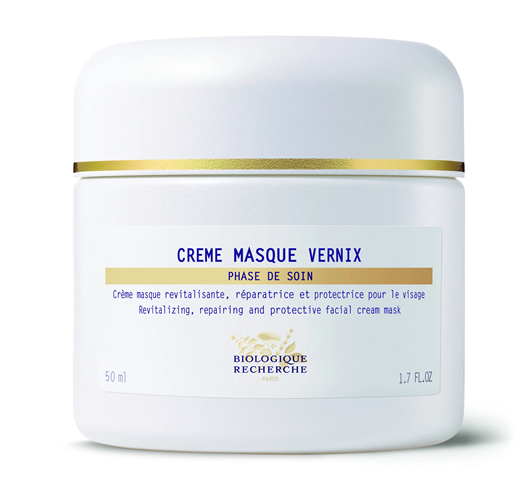 Creme Masque Vernix 50ml