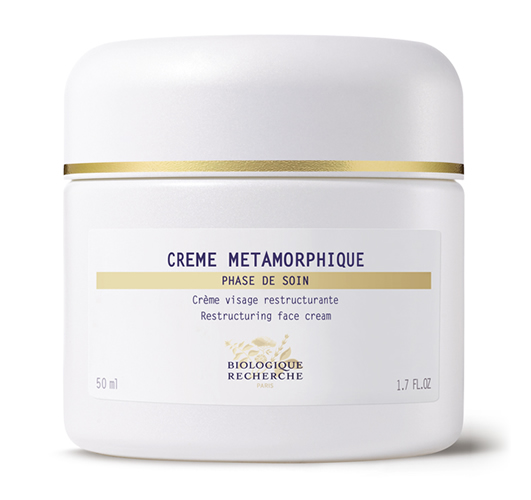 Creme Metamorphique 50ml