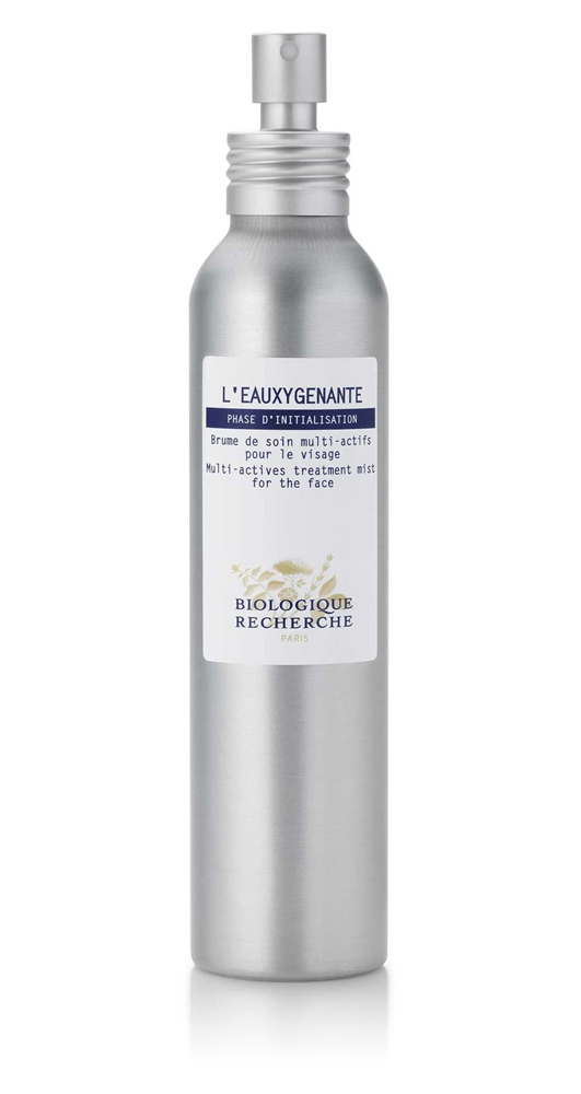 Lotion L'eauxygénante 150ml