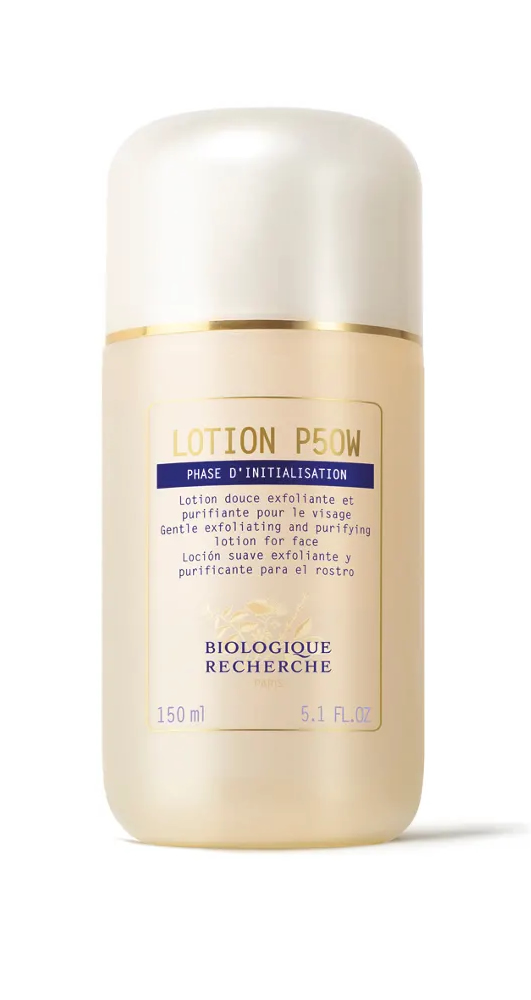 Lotion P50W 150ml