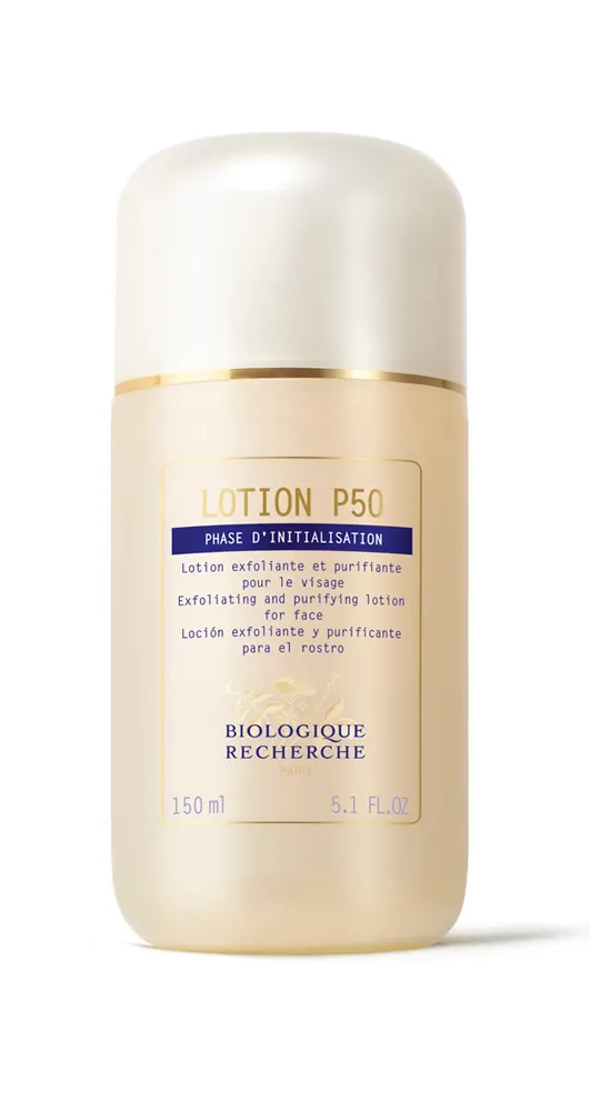 Lotion P50 150ml