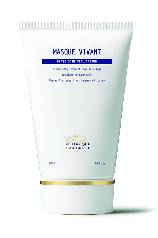 Masque Vivant 100ml