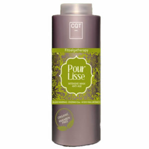 Pour Lisse Intensive Mask 400ml 600x600