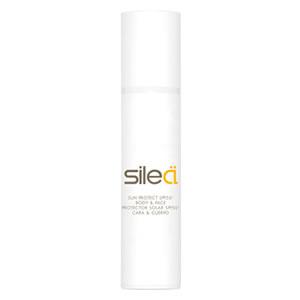 Silea Protector Solar SPF 50+ Cara y Cuerpo